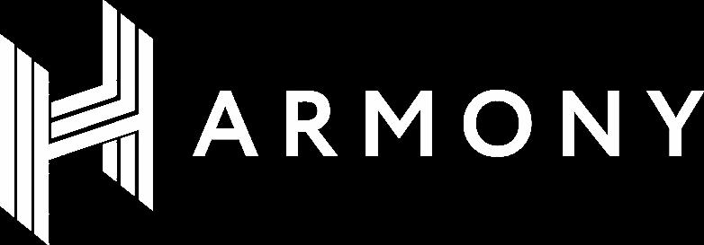 Harmony Development